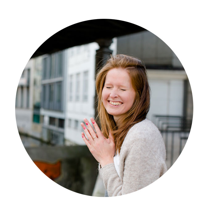 Elisabeth Vogel Life Coaching